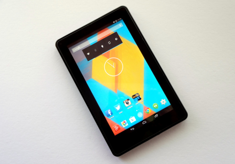 kindle fire_kitkat