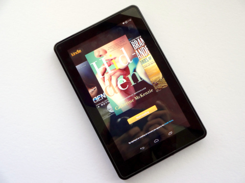 kindle fire_kitkat_4
