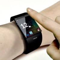 Google Smartwatch specs leak