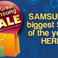Samsung drops prices of smartphones and tablets