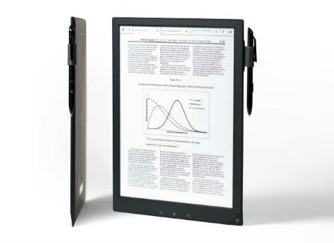 sony digital paper_1