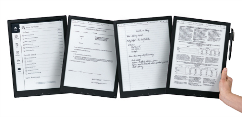 sony digital paper_2