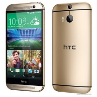 Rumor: HTC may release a plastic One M8