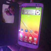 LG G2 Mini now available for Php13,990