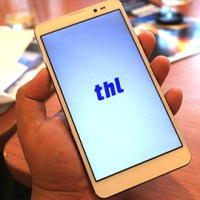 THL launches T200, priced at Php14,999