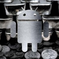 Android Silver – Google's customer support service?