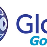 Globe to drop PowerSurf & SuperSurf for GoSurf