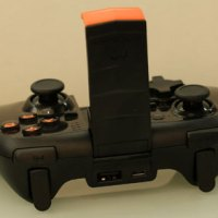 Moga Pro Power Controller Review