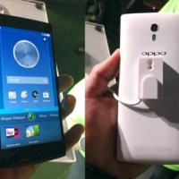 Oppo Find 7 officially launches in the Philippines