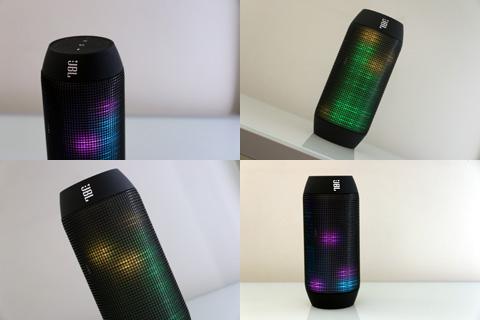 pulse-speakers