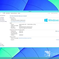 Official Windows 8.1 Update now available for download