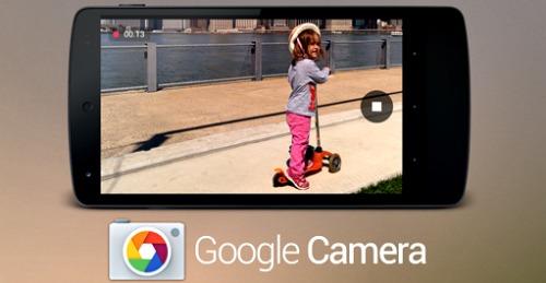 Google-Camera 1