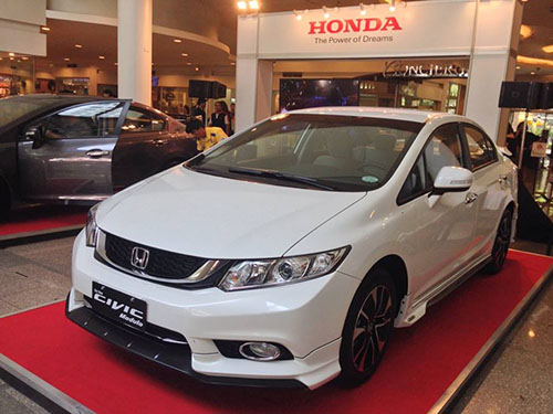 Honda_Civic_Modulo_1