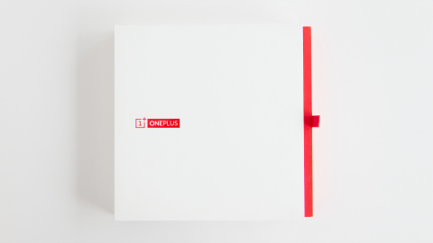 oneplus one box_1