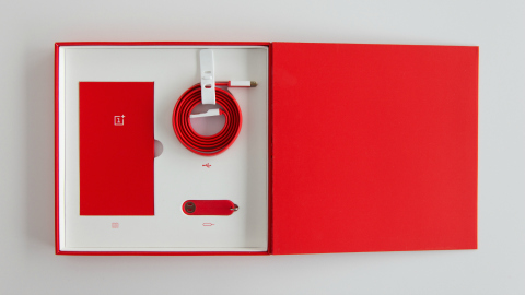 oneplus one box_10