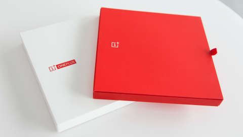 oneplus one box_3