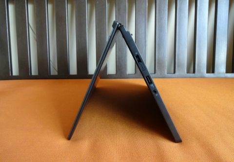 thinkpad yoga_5