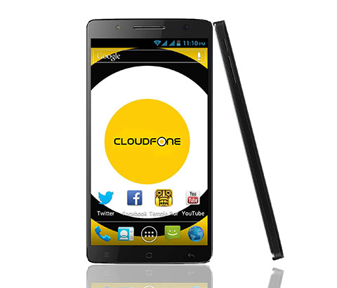 CloudFone Thrill 600FHD (1)