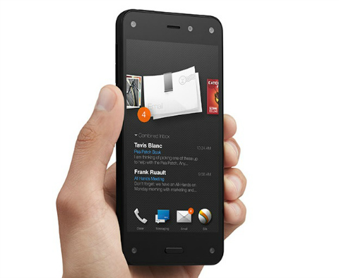 amazon fire phone_2