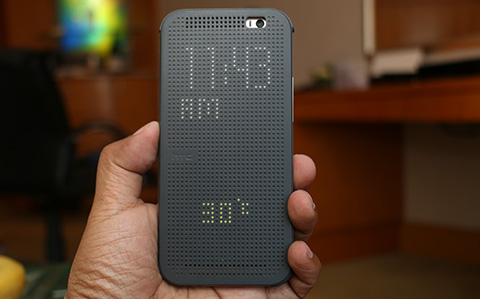 htc-dotview-case