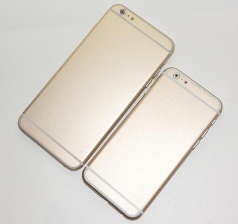 iphone6 5.5