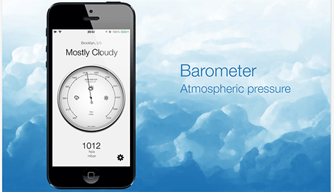 iphone_barometer
