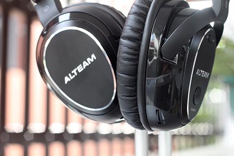 Alteam_ANP-777_1