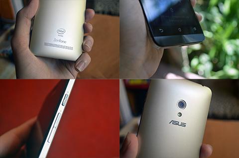 Asus ZenFone 5 (6)