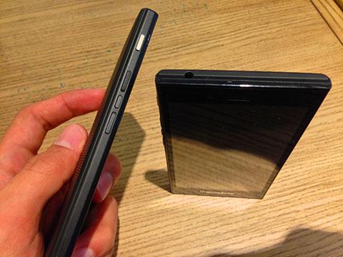 BlackBerryZ3_1