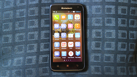 Lenovo A526 Main (Web)
