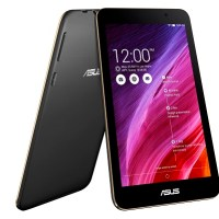 ASUS MeMO Pad 7 ME176CX now in the Philippines for Php6,995