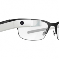 Google Glass sells for Php85,000 in Lazada