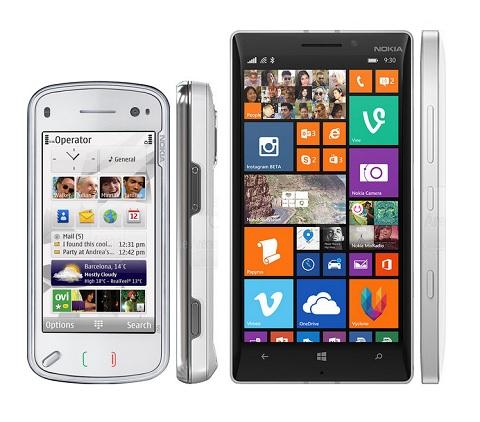 nokia n97_lumia 930