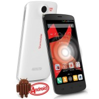 Starmobile Turbo, quad-core with KitKat for Php6,990