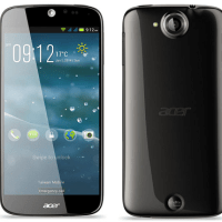 Acer Liquid Jade lands, priced at Php14,990