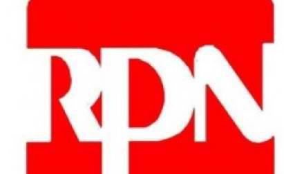 RPN 9