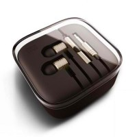 Xiaomi Mi Piston due to arrive next week, costs Php695