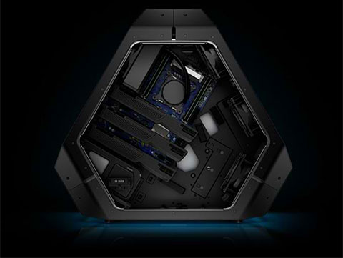 alienware-area51