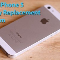 Apple to replace iPhone 5 batteries for free even with third party displays