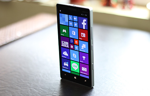 lumia-930-review
