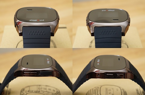 playground smartwatch_3