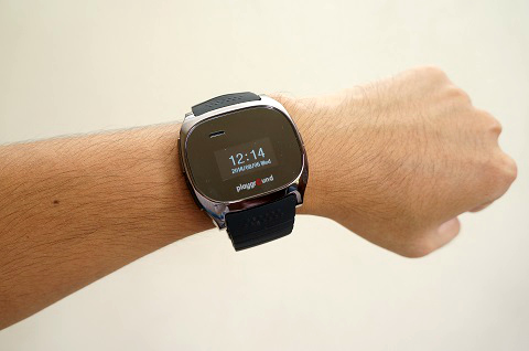 playground smartwatch_7