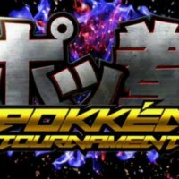 Pokkén Tournament: Pokémon meets Tekken