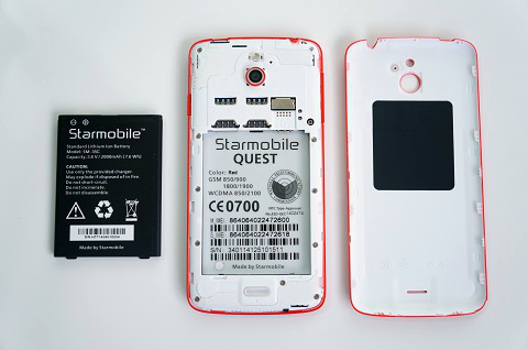 starmobile quest_4