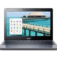 Smart Bro offers Acer C720 Chromebook under Plan 999