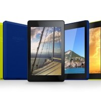 Amazon introduces Fire HD 6 tablet, starts at $99