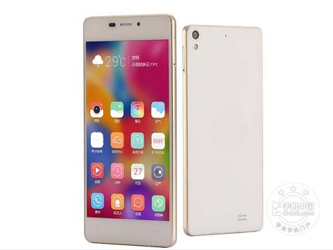 gionee elife s5 1_5