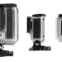 GoPro HERO4 now official, starts at $399.99 (Php18K)