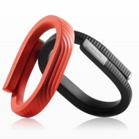 Jawbone UP24 launches in the Philippines for Php8,590