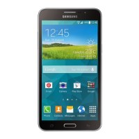 Samsung Galaxy Mega 2 LTE now official